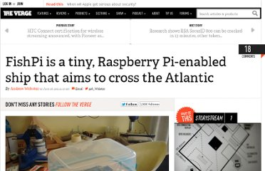 http://www.theverge.com/2012/6/26/3118377/fishpi-raspberry-pi-cross-atlantic