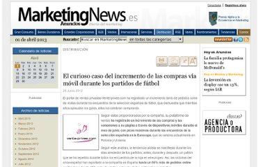 http://www.marketingnews.es/distribucion/noticia/1067461028805/curioso-caso-incremento-compras.1.html