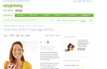 http://www.wholeliving.com/153124/how-2012-challenge-works#/27582