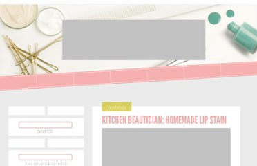 http://thebeautydepartment.com/2012/05/kitchen-beautician-homemade-lip-stain/#more-6683