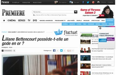 http://fluctuat.premiere.fr/Societe/News/Liliane-Bettencourt-possede-t-elle-un-gode-en-or-3235768