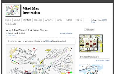 http://www.mindmapinspiration.com/why-i-feel-visual-thinking-works/
