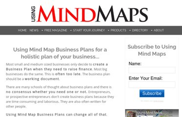 http://www.usingmindmaps.com/mind-map-business-plans.html