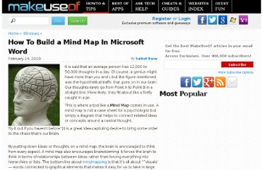 http://www.makeuseof.com/tag/build-mind-map-microsoft-word/