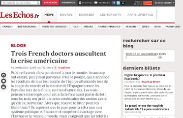 http://blogs.lesechos.fr/paristech-review/trois-french-doctors-auscultent-la-a4336.html