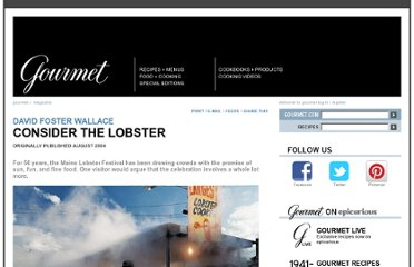 http://www.gourmet.com/magazine/2000s/2004/08/consider_the_lobster