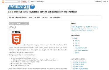 http://www.just-map-it.com/2012/04/our-dynamic-mapping-solution-just-map.html