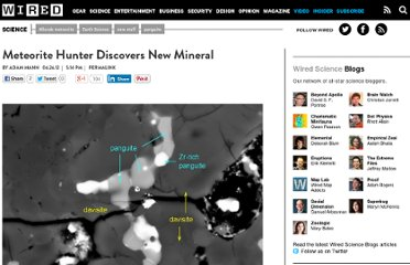 http://www.wired.com/wiredscience/2012/06/new-mineral-panguite/