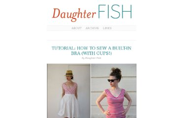 http://daughterfish.com/?p=3228