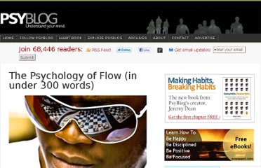 http://www.spring.org.uk/2012/06/the-psychology-of-flow-in-under-300-words.php