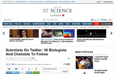 http://www.huffingtonpost.com/2012/06/21/30-biologists-chemists-to-follow-twitter_n_1617379.html