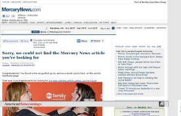 http://www.mercurynews.com/404/ci_20040400?source=404_18414041