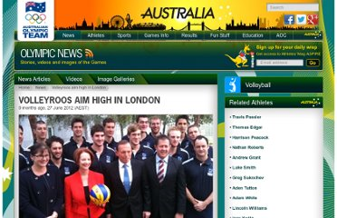 http://london2012.olympics.com.au/news/volleyroos-aim-high-in-london