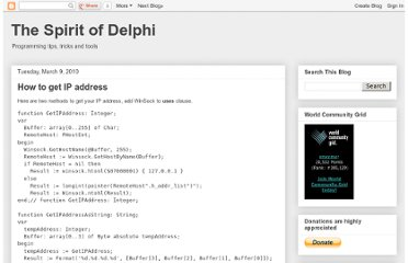 http://www.delphigeist.com/2010/03/how-to-get-ip-address.html