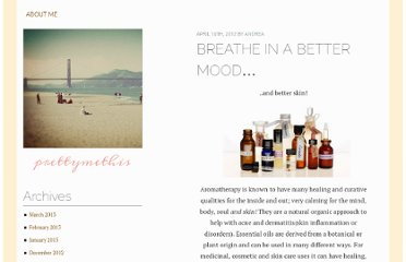 http://prettymethis.com/breathe-in-a-better-mood/