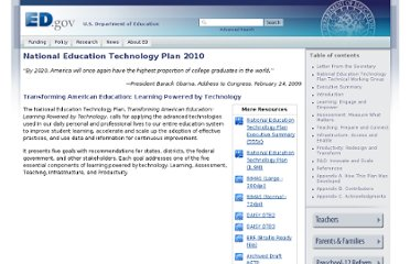 http://www.ed.gov/technology/netp-2010