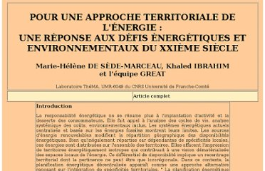 http://archives-fig-st-die.cndp.fr/actes/actes_2007/desede/article.htm