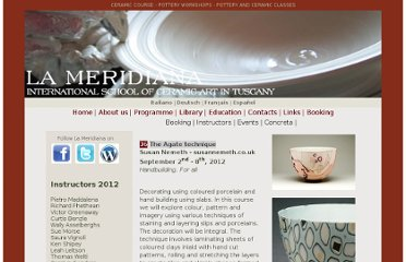 http://www.lameridiana.fi.it/pottery_workshops_susan_nemeth_36_12.htm