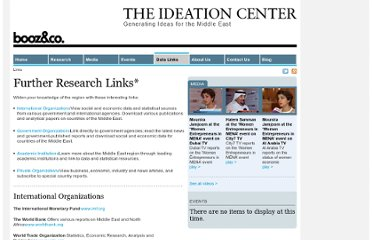http://www.ideationcenter.com/ideation_links#private