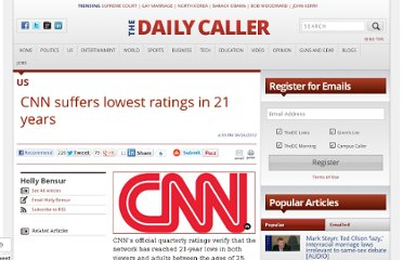 http://dailycaller.com/2012/06/26/cnn-suffers-lowest-ratings-in-21-years/
