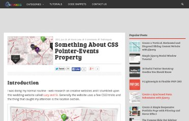 http://www.queness.com/post/11865/something-about-css-pointer-events-property