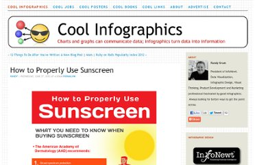 http://www.coolinfographics.com/blog/2012/6/27/how-to-properly-use-sunscreen.html