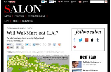 http://www.salon.com/2012/06/26/will_walmart_eat_l_a/