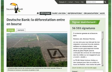 https://www.sauvonslaforet.org/petitions/878/deutsche-bank-la-deforestation-entre-en-bourse