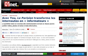 http://www.01net.com/editorial/512906/avec-you-le-parisien-transforme-les-internautes-en-informateurs/