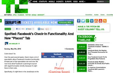 http://techcrunch.com/2010/05/09/facebook-places-check-in/