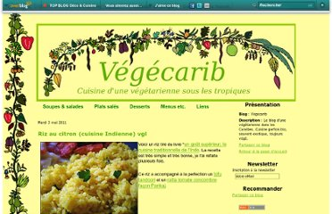 http://vegecarib.over-blog.com/article-riz-au-citron-cuisine-indienne-vgl-72919804.html