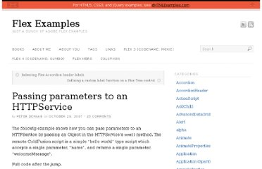 http://blog.flexexamples.com/2007/10/29/passing-parameters-to-an-httpservice/