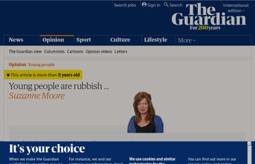 http://www.guardian.co.uk/commentisfree/2012/jun/27/young-people-are-rubbish