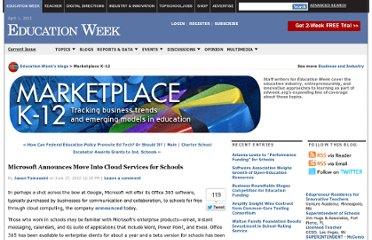 http://blogs.edweek.org/edweek/marketplacek12/2012/06/microsoft_will_offer_its_office.html