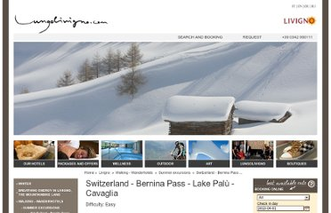 http://www.lungolivigno.com/en/livigno/walking-wanderhotels/summer-excursions/switzerland-bernina-pass-lake-palu-cavaglia