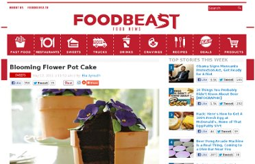 http://foodbeast.com/content/2011/05/12/blooming-flower-pot-cake/