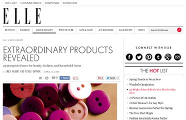 http://www.elle.com/beauty/extraordinary-products-revealed-317987