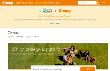 http://www.zinch.com/year-free-tuition-scholarship