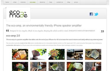 http://www.eco-made.com/eco-amp/