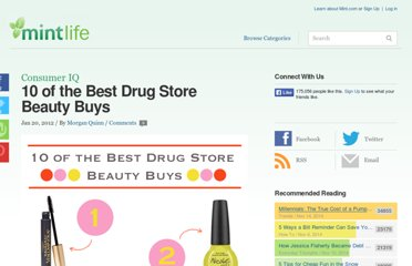 http://www.mint.com/blog/consumer-iq/10-of-the-best-drug-store-beauty-buys-012012/?amp