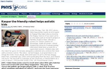 http://phys.org/news/2011-03-kaspar-friendly-robot-autistic-kids.html