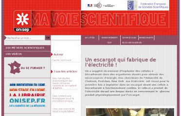 http://mavoiescientifique.onisep.fr/le-blog-de-la-science/un-escargot-qui-fournit-de-lelectricite/