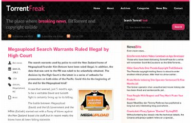 http://torrentfreak.com/megaupload-search-warrants-ruled-illegal-by-high-court-120628/
