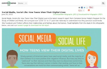 http://m.commonsensemedia.org/teen-social-media-infographic