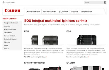 http://www.canon.com.tr/For_Home/Product_Finder/Cameras/EF_Lenses/
