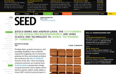 http://seedmagazine.com/content/article/dynamic_by_design/
