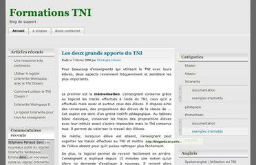 http://blogpeda.ac-poitiers.fr/tni/category/interwrite/exemples-dactivites/