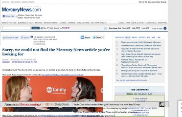 http://www.mercurynews.com/404/ci_20040400?source=404_18414420