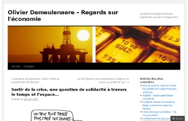http://olivierdemeulenaere.wordpress.com/2012/06/28/sortir-de-la-crise-une-question-de-solidarite-a-travers-le-temps-et-lespace/