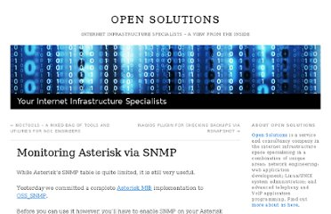 http://www.opensolutions.ie/blog/2012/06/monitoring-asterisk-via-snmp/